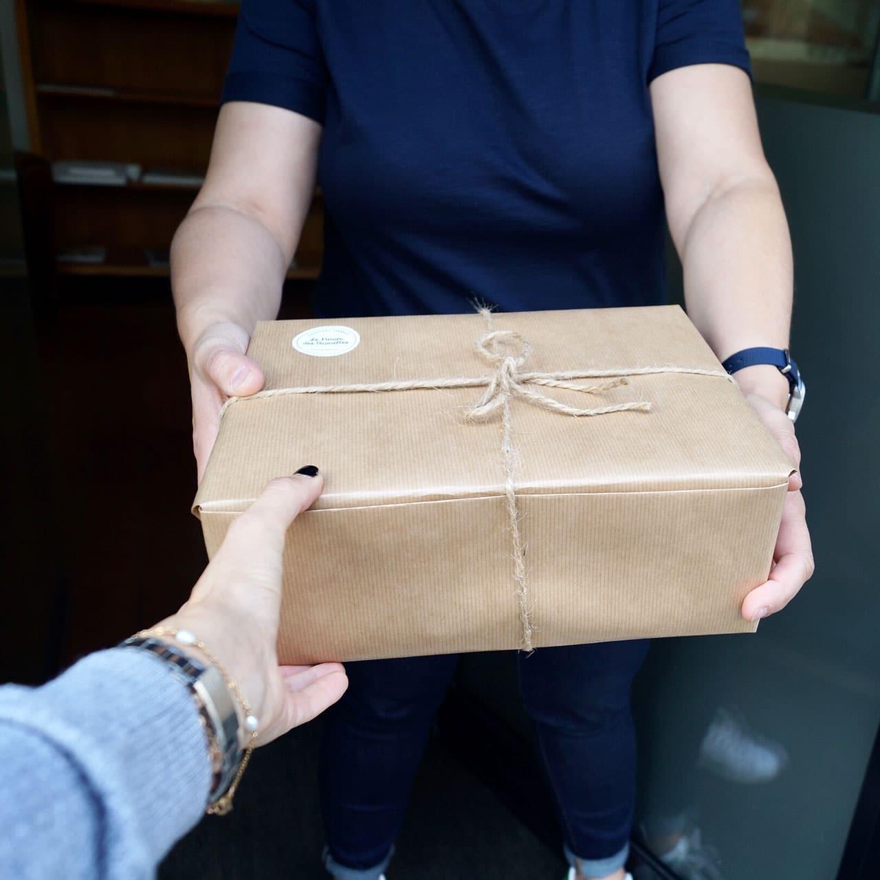 Photo-carré-panier-cadeau-1