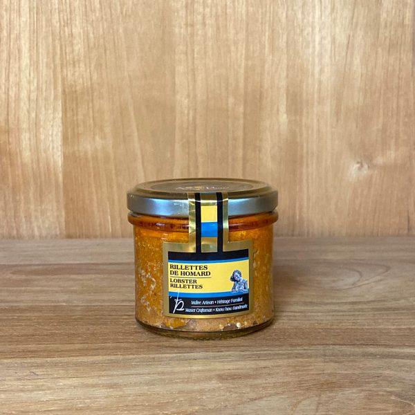 panier-des-brunettes-azais-polito-rilettes-de-homard