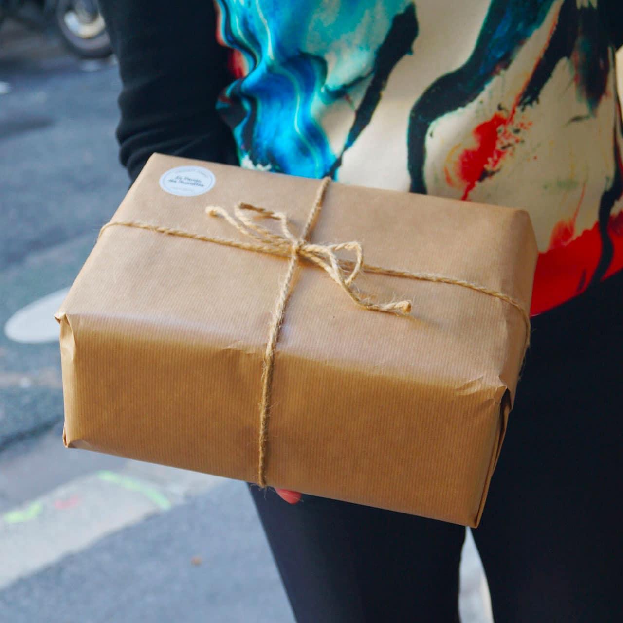 photo-carré-panier-cadeau-4