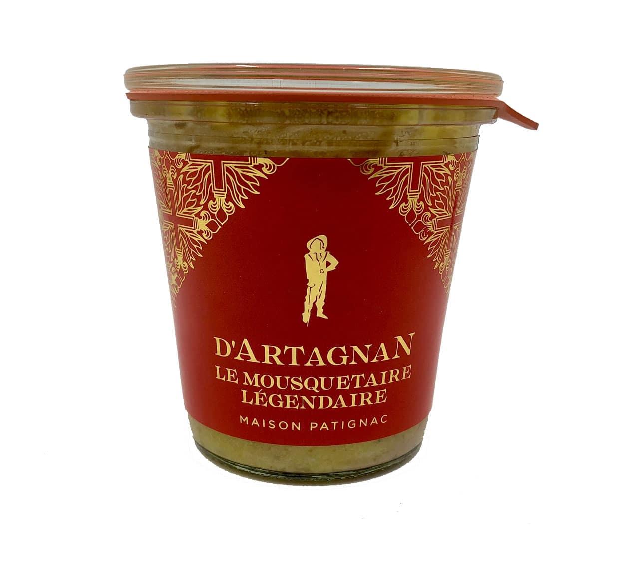 d-artagnan-foie-gras-classique-fond-blanc